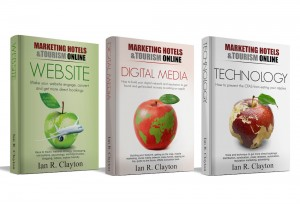 website digital media technology