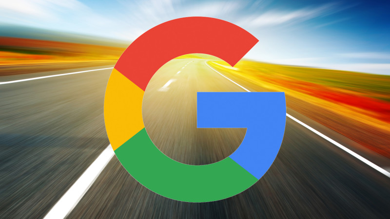 Google Mobile Travel Web Replacing Search Results