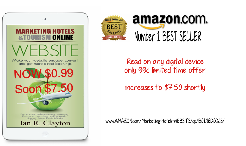 Amazon bestseller price increase now