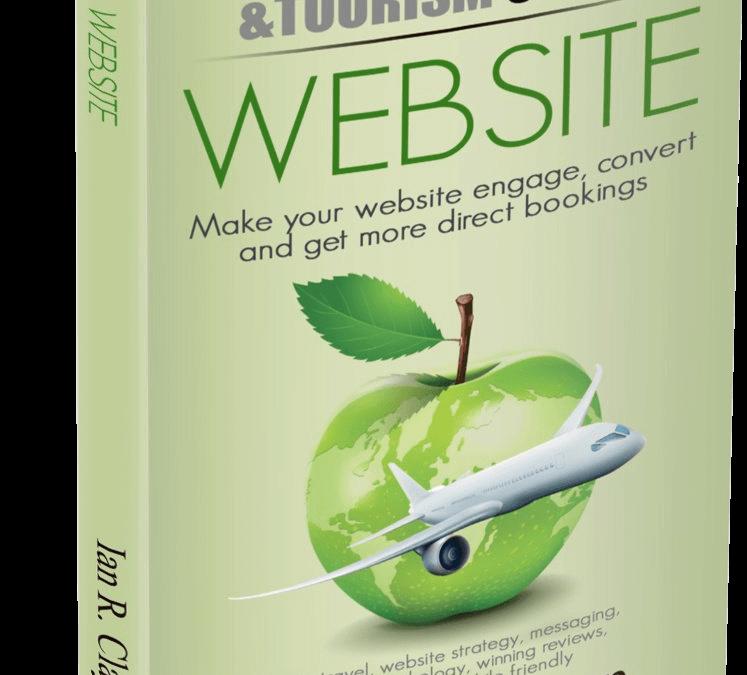 Hotel Website Marketing Strategies Paperback