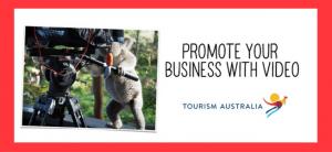 video-marketing-tourism