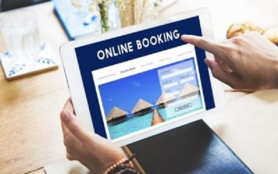 UK Watchdog Reigns-in Misleading Booking Sites