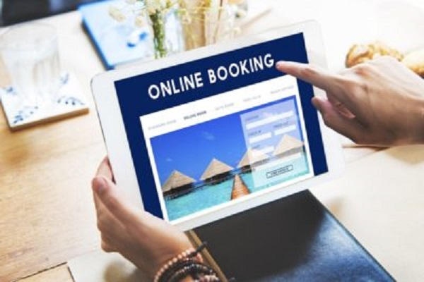 online booking sites crack down