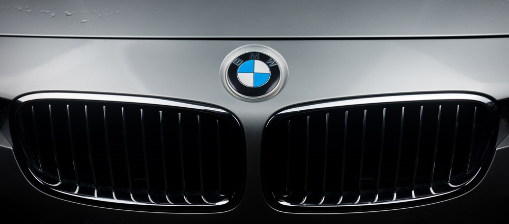bmw-website-focus-on-content