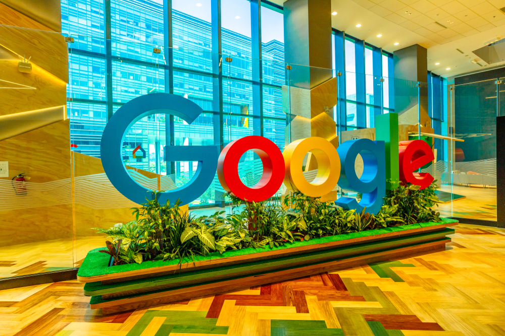 Is Google Hotels Competing With Booking Sites? – Search Engine Land