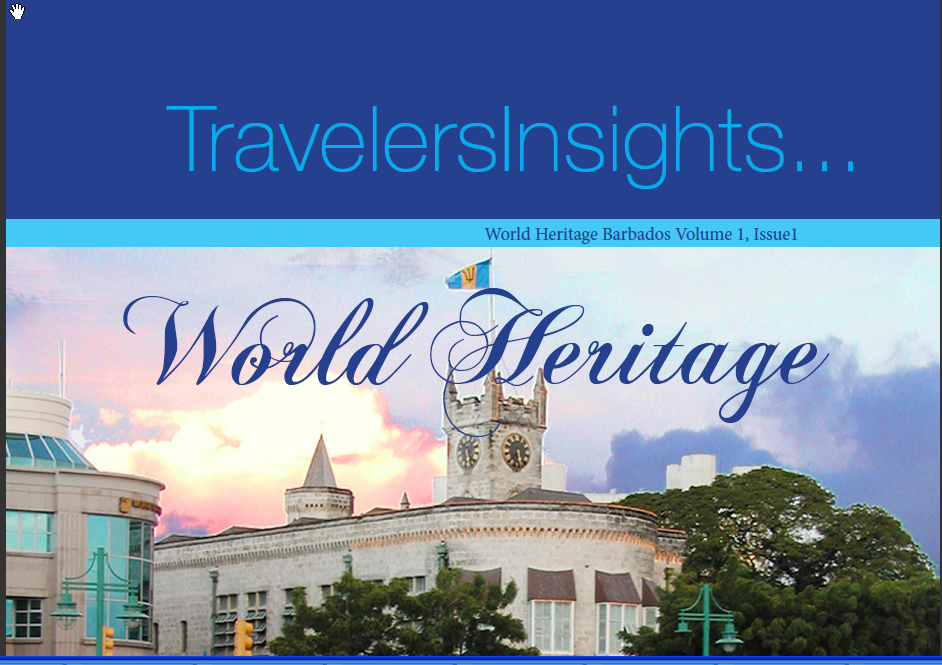 travelersinsights magazine