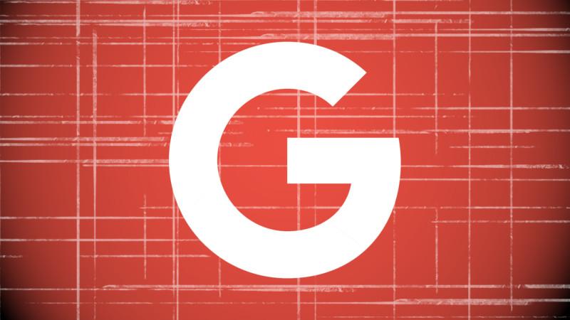 Google Delays Ranking of New Sites