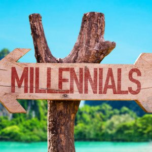 Millennials Redefine Luxury Experiences & Marketing – eHotelier