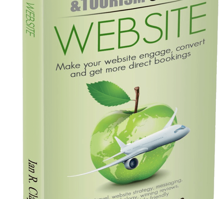 Hotel Website Marketing Strategies Paperback