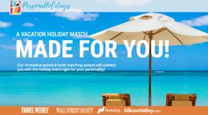 travel-matchmaker-personasHolidays