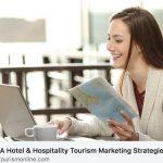 digitalmedia4hotels by trabelleasure
