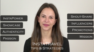 instagram video tutorials