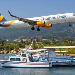 thomas Cook Airlines and Packages