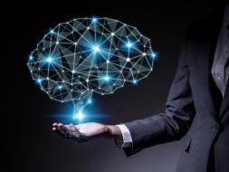 keyswords and AI