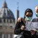Global Tourism reopening strategies
